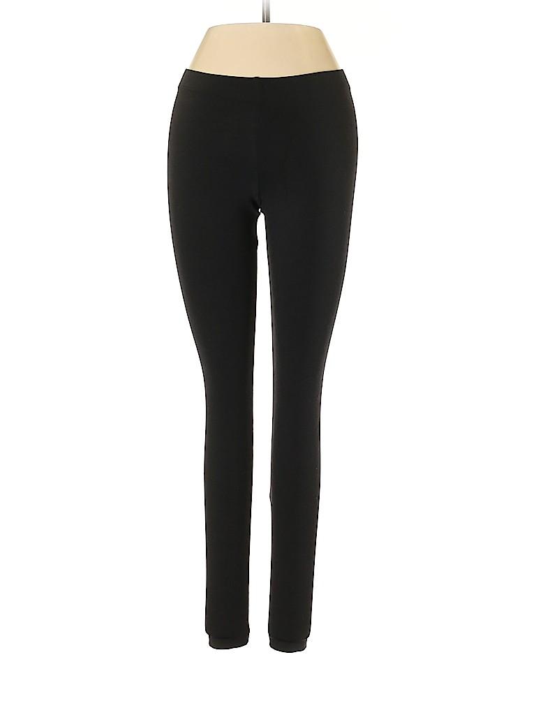 David Lerner Women Leggings Size XS
