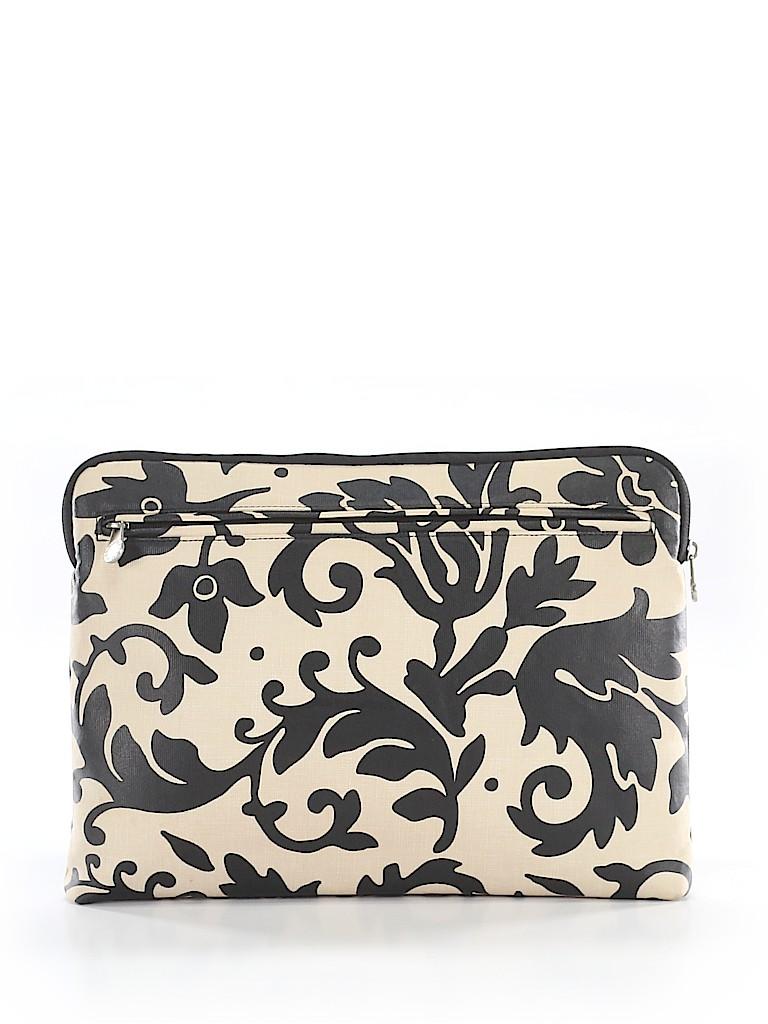 Martha Stewart Women Laptop Bag One Size