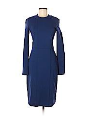Jil Sander Casual Dress