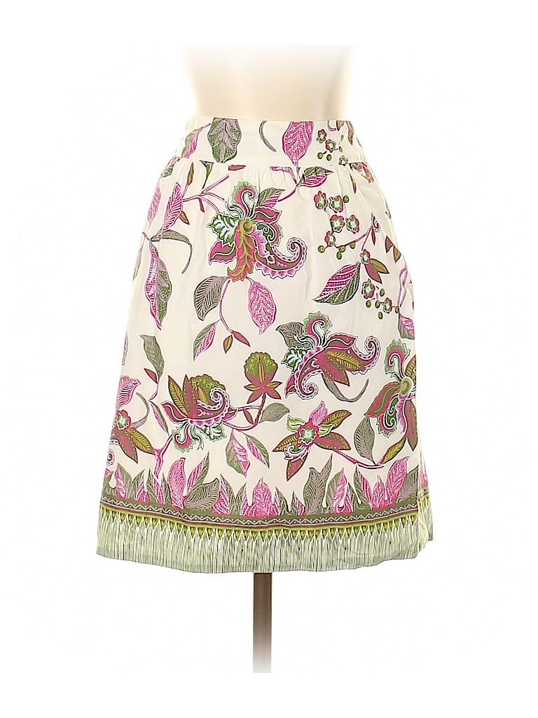 Edme & Esyllte Women Casual Skirt Size XS