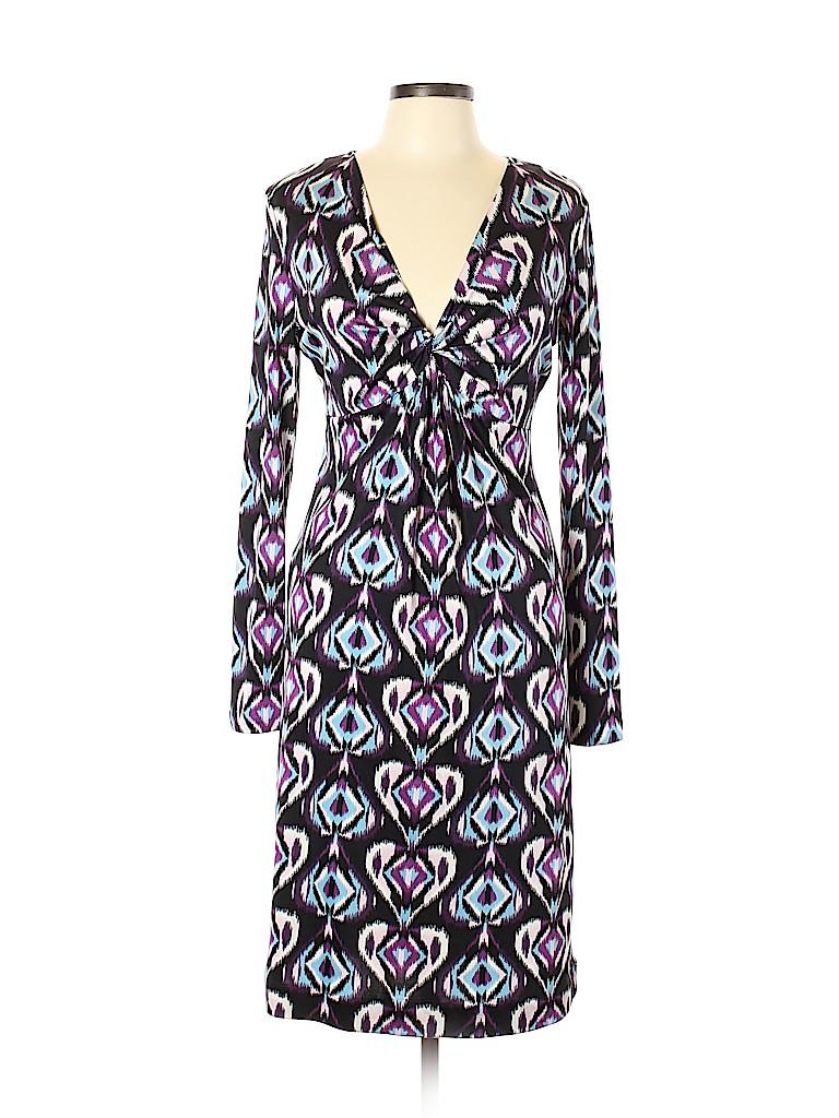 Tory Burch Women Cocktail Dress Size L