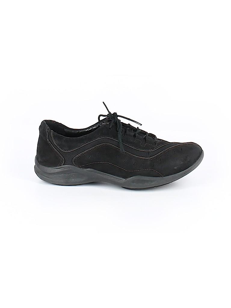 Clarks Women Sneakers Size 9