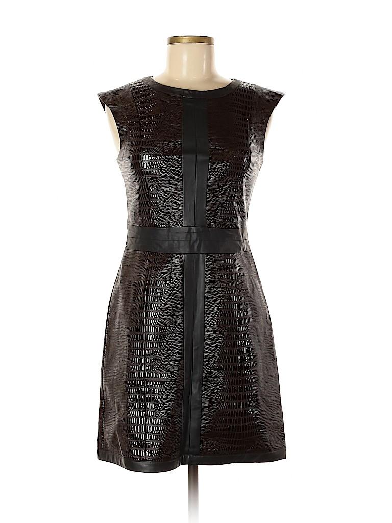 Avon Women Cocktail Dress Size S