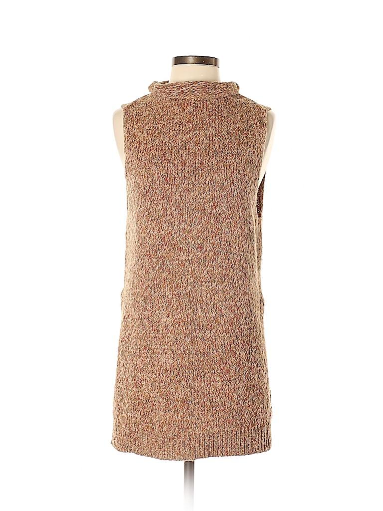 BP. Women Sweater Vest Size XS