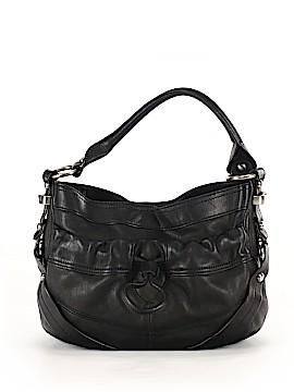 cb12207d73 B Makowsky Handbags On Sale Up To 90% Off Retail
