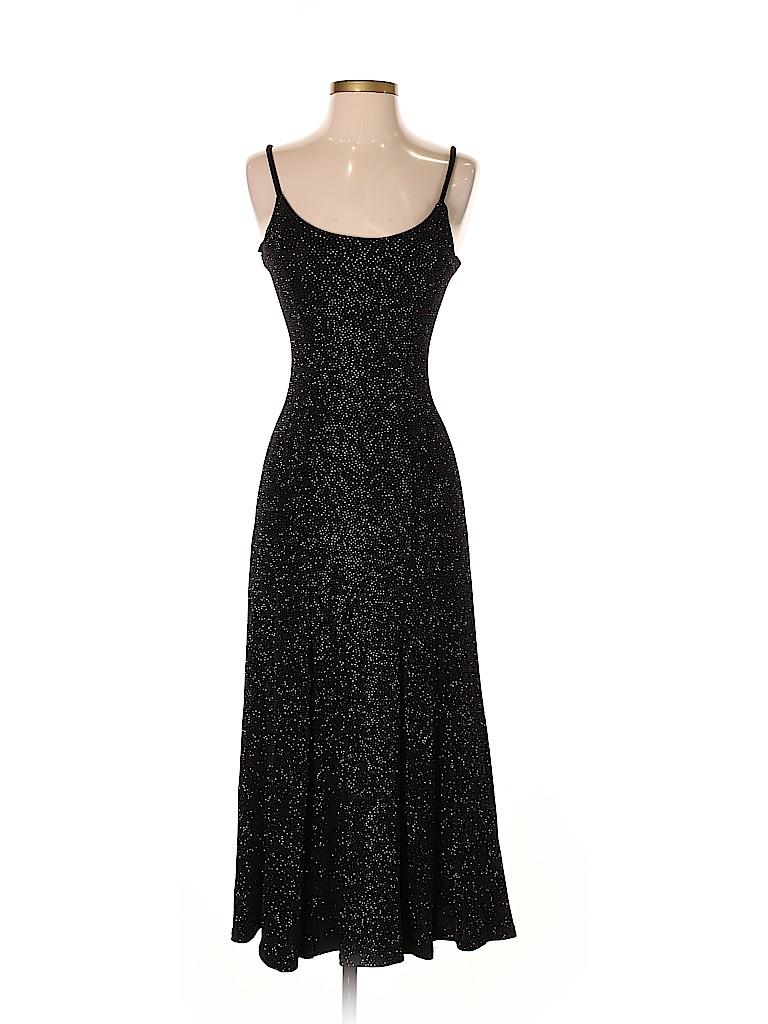 CW Women Cocktail Dress Size XS