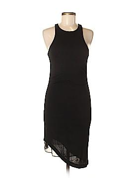 6c1076cd7e HEATHER Casual Dress Size M