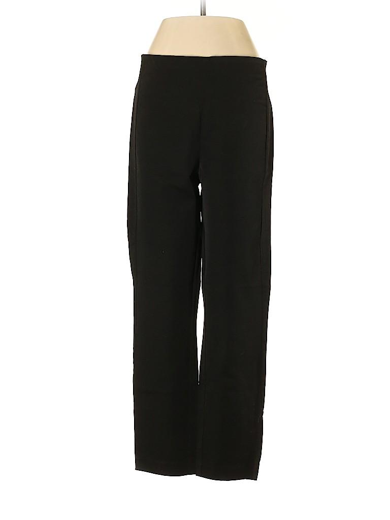 Madewell Women Dress Pants 28 Waist