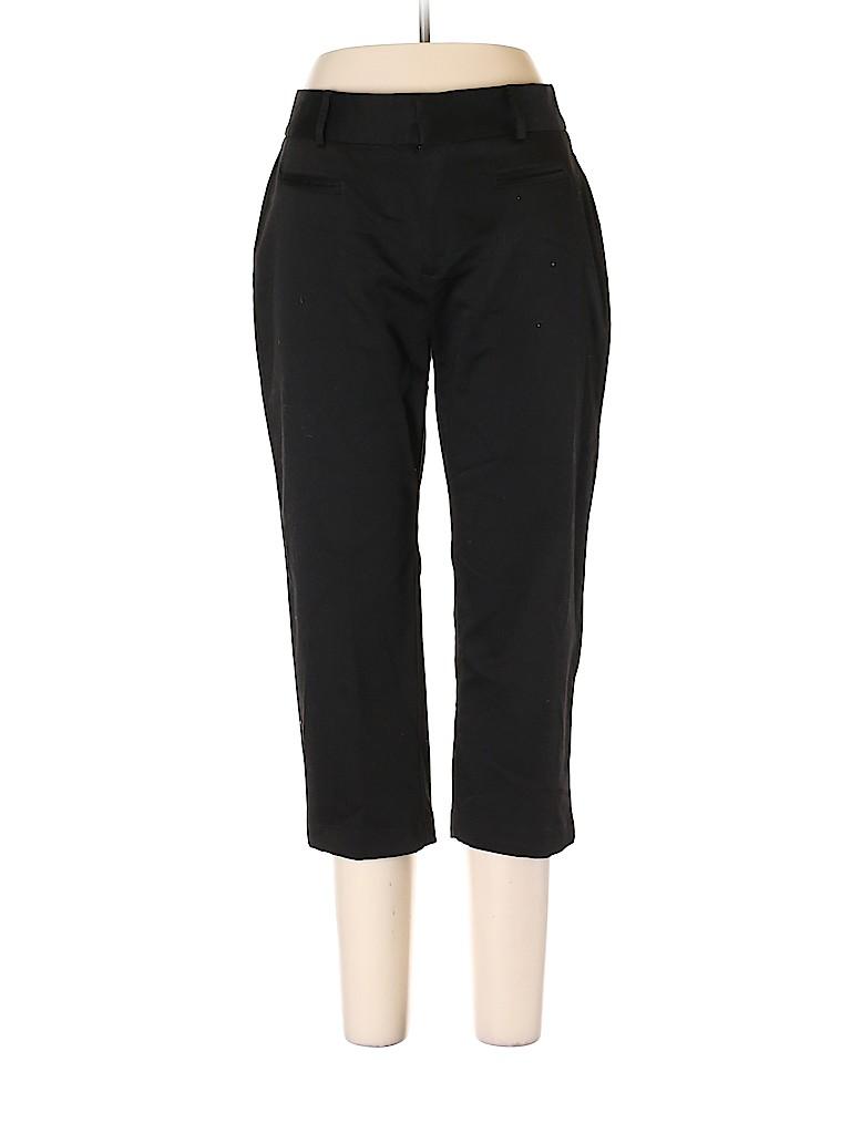 Dockers Women Dress Pants Size 10