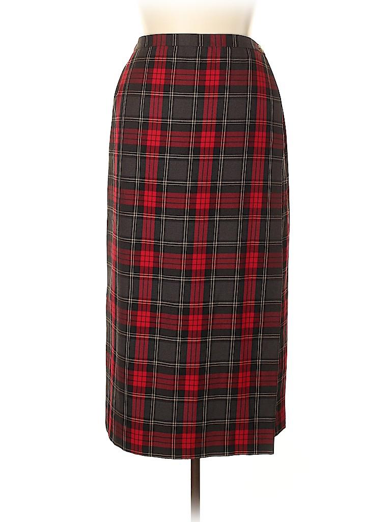Casual Corner Annex Women Casual Skirt Size 16