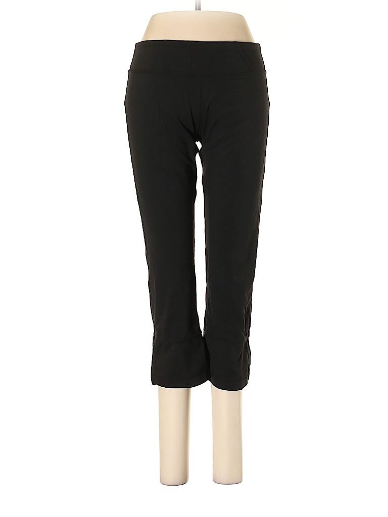 Kyodan Women Active Pants Size M