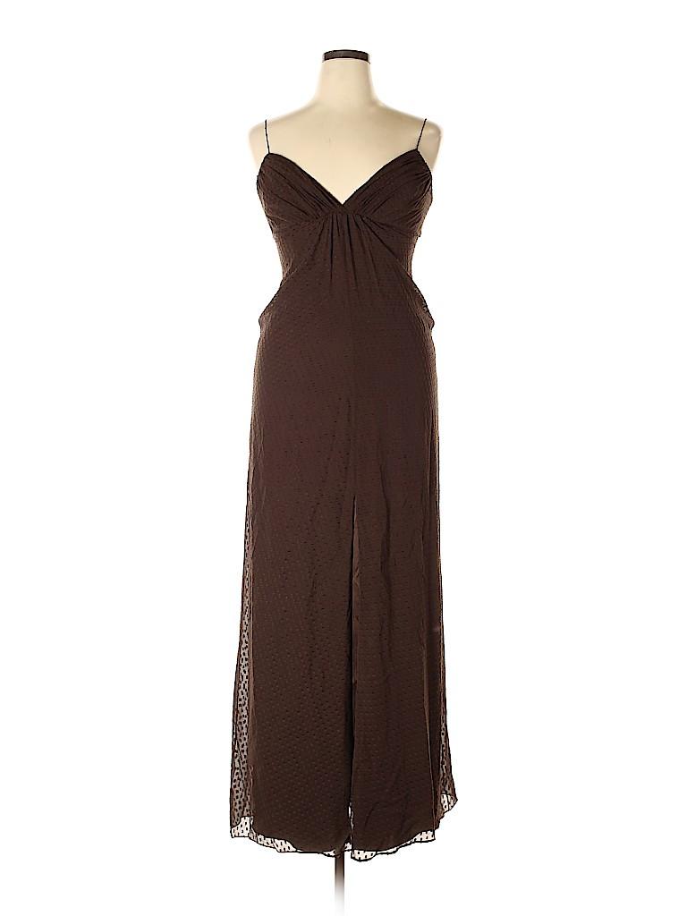 Carolina Herrera Women Cocktail Dress Size 14