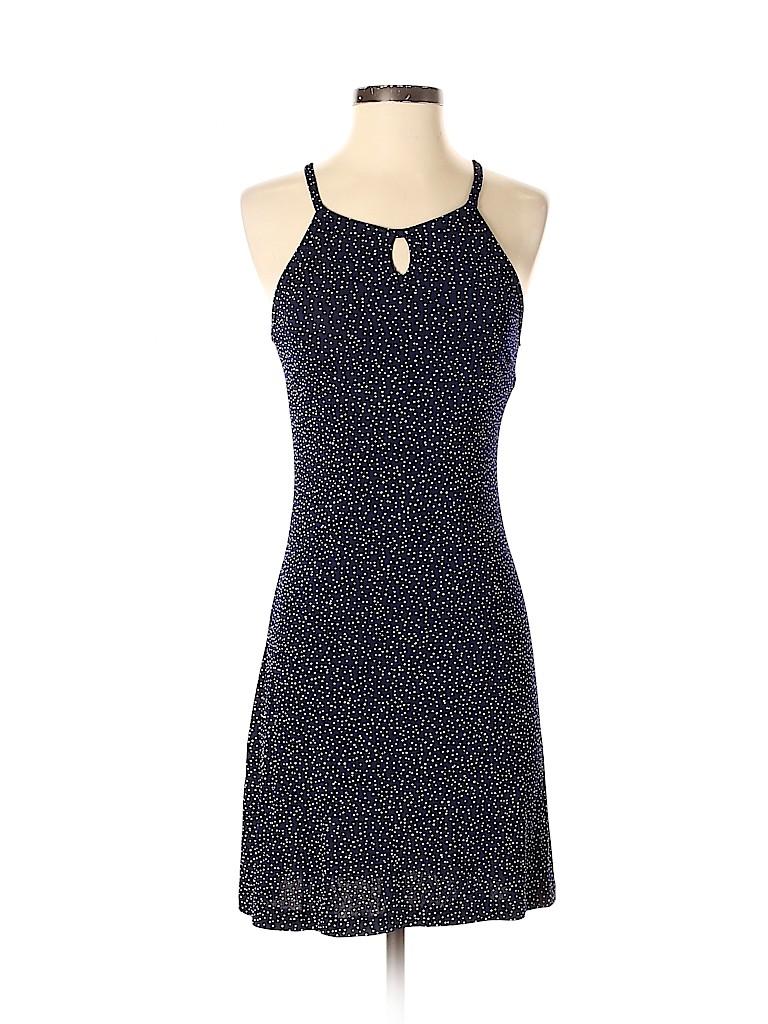 R Wear Rampage Women Casual Dress Size S