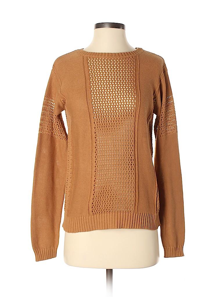 Rubbish Women Pullover Sweater Size S