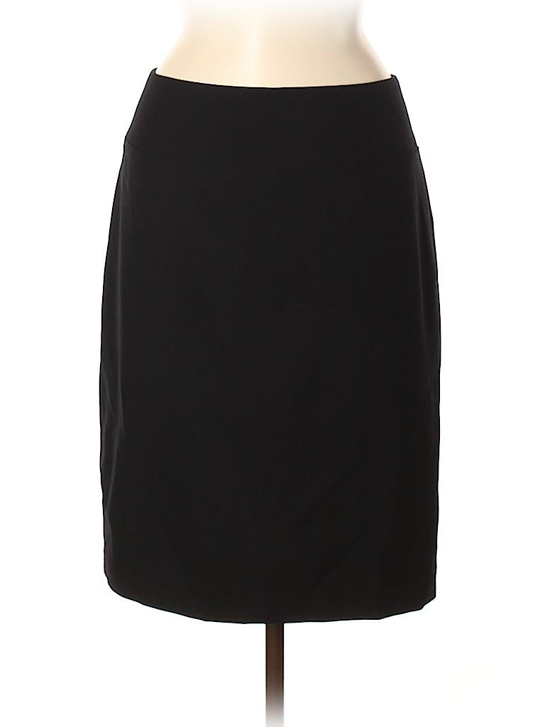 Alfani Women Casual Skirt Size 8