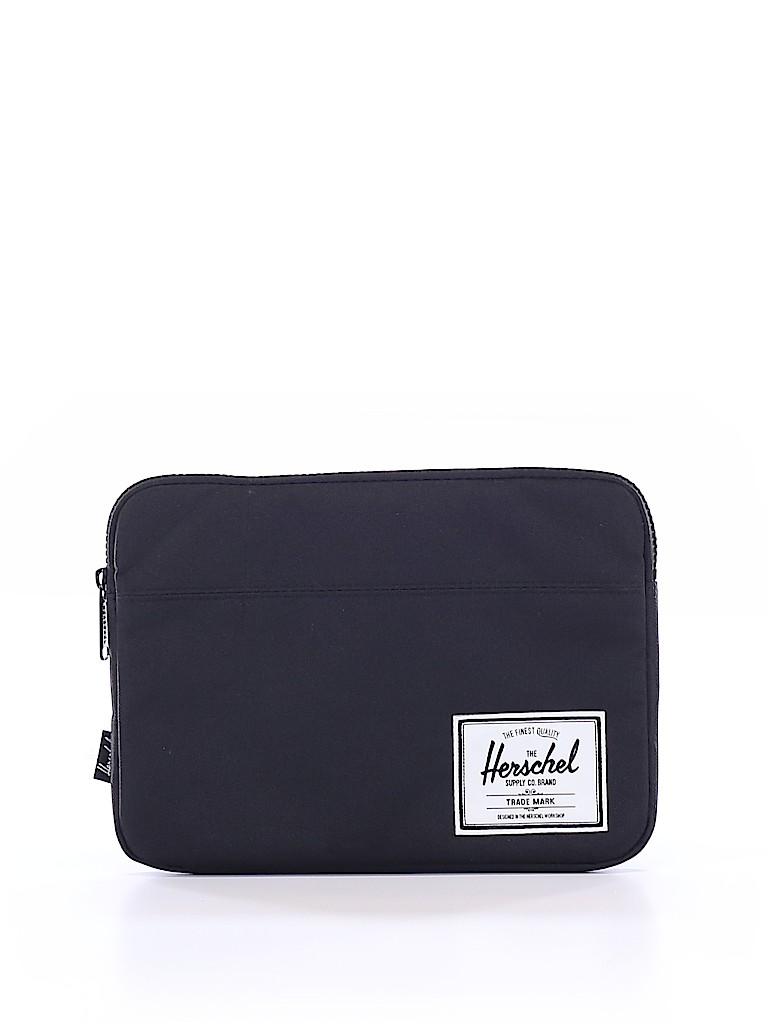 Herschel Supply Co. Women Laptop Bag One Size