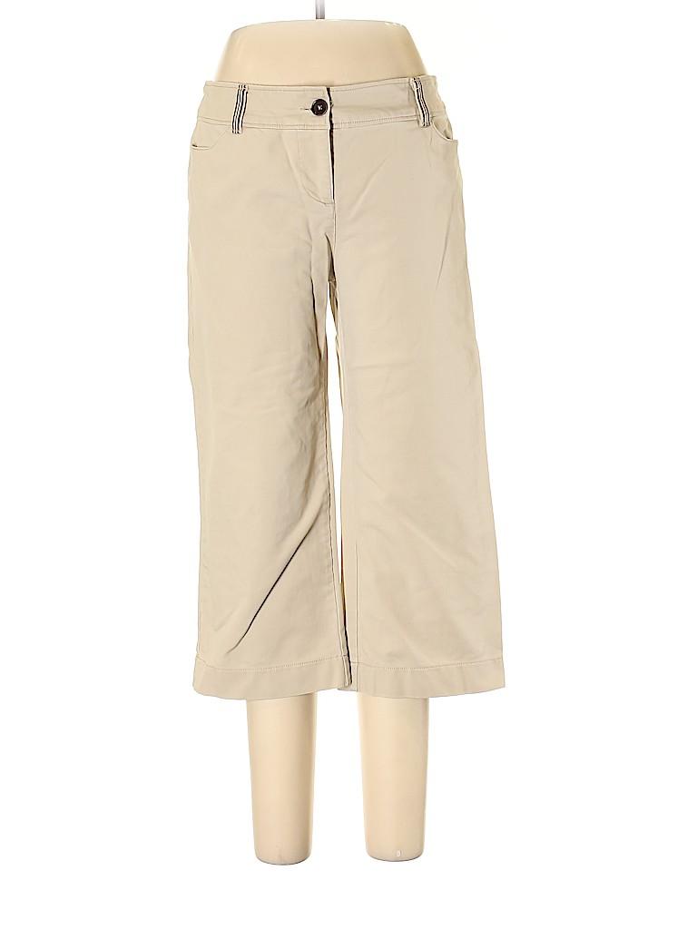 Boden Women Casual Pants Size 12