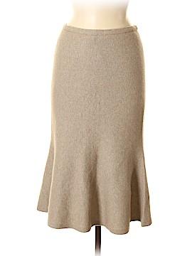 b1e7e15e05d Tory Burch Designer Clothing On Sale Up To 90% Off Retail
