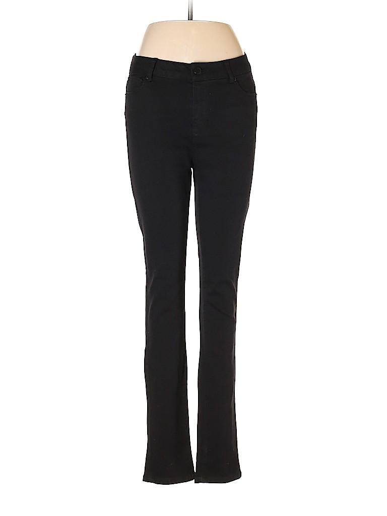 Ci Sono Women Jeans Size 11