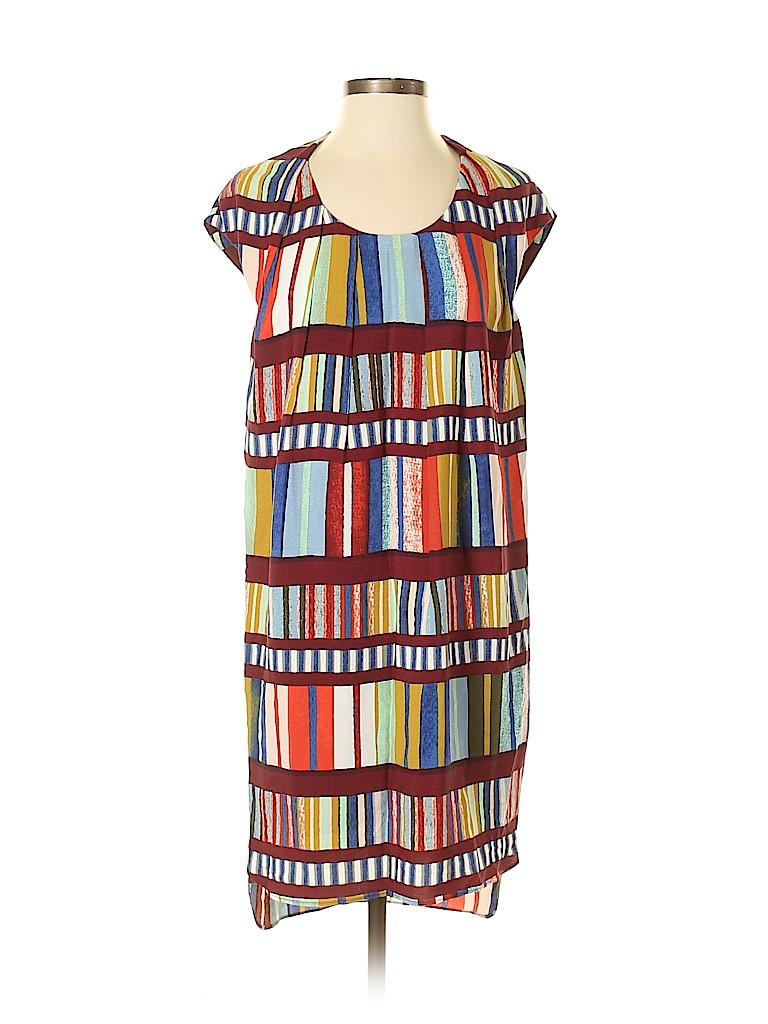 Maeve Women Casual Dress Size 2