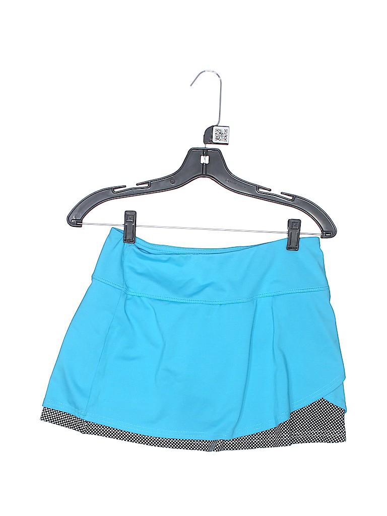 Bollé Women Active Skort Size S