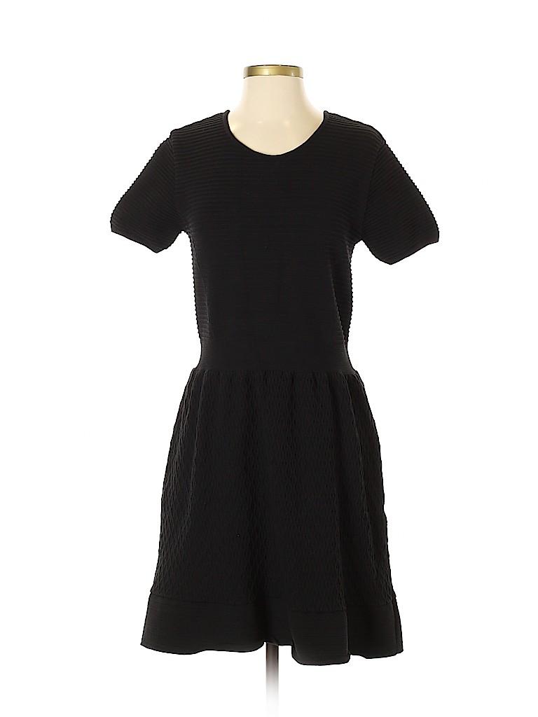 Mcginn Women Casual Dress Size Sm - Med