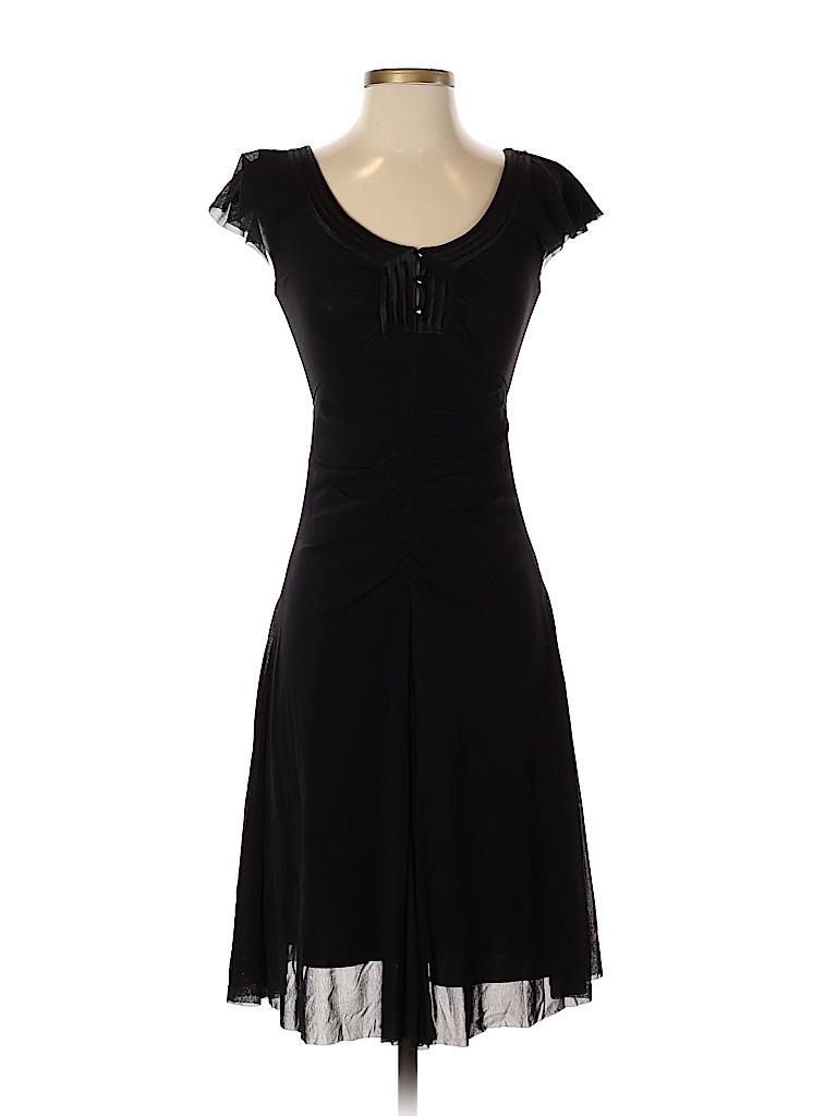 Vivienne Tam Women Casual Dress Size XS (0)