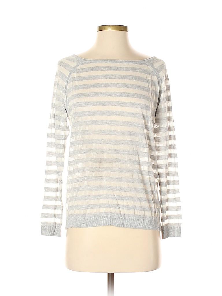 DKNYC Women Pullover Sweater Size S