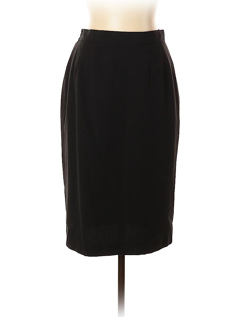 Sag Harbor Women Casual Skirt Size 14