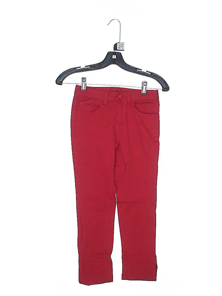 Kidpik Girls Jeans Size 12
