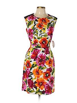d88463f782c4 Emma   Michele Cocktail Dress Size 12