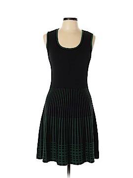 16ed5146d907 Anne Klein Casual Dress Size L