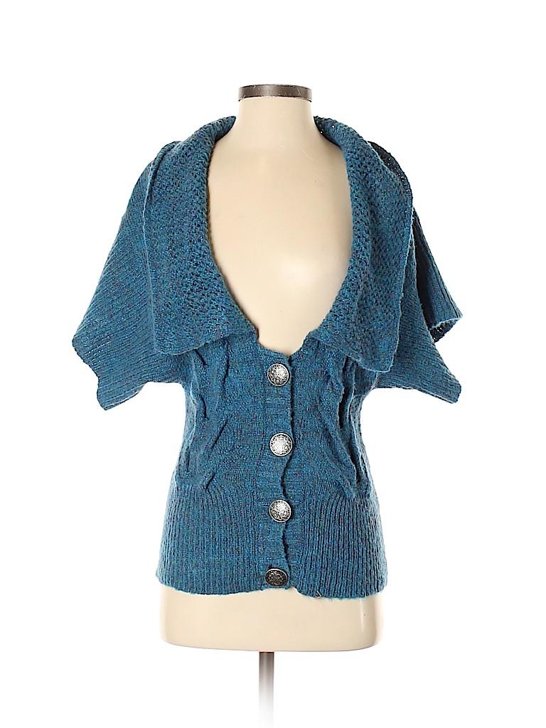 BKE Women Cardigan Size S