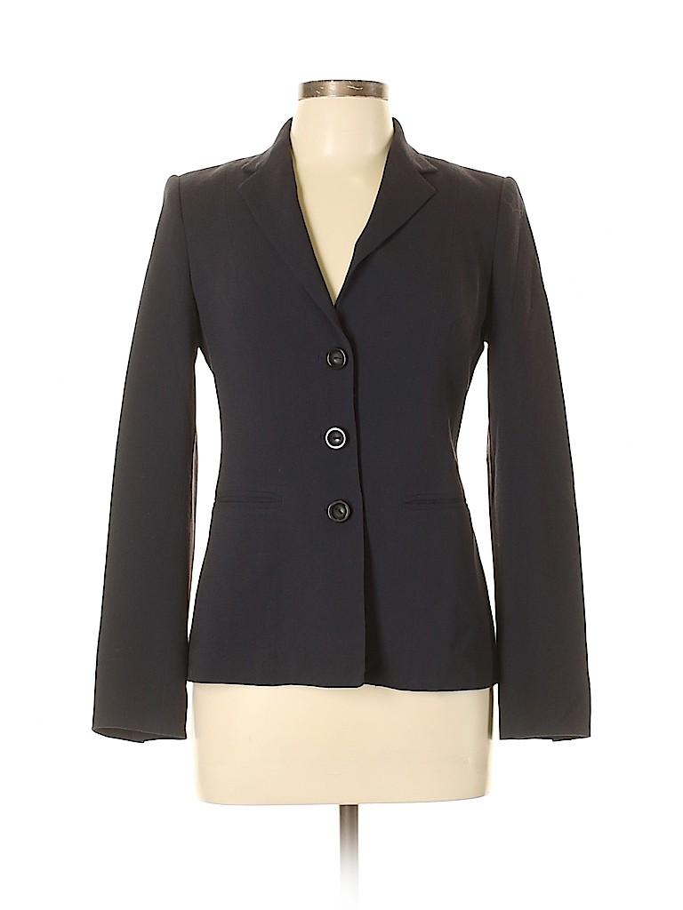 Carolina Herrera Women Blazer Size 4