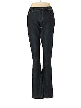 2eca5a9d052e Lands  End Jeans Size 6