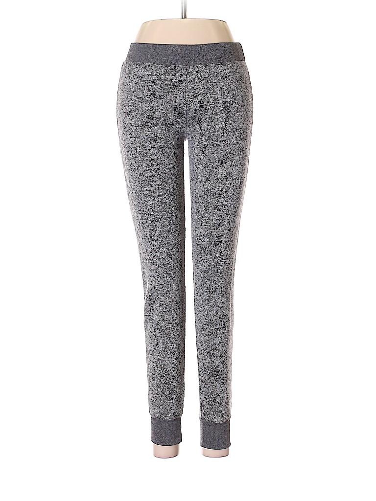 SO Women Sweatpants Size M
