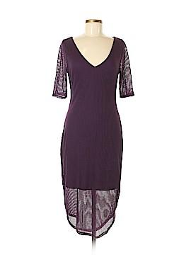 6db975264dac Express Casual Dress Size M