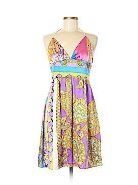 e3d2d53759e4 Alice   Trixie Casual Dress Size M