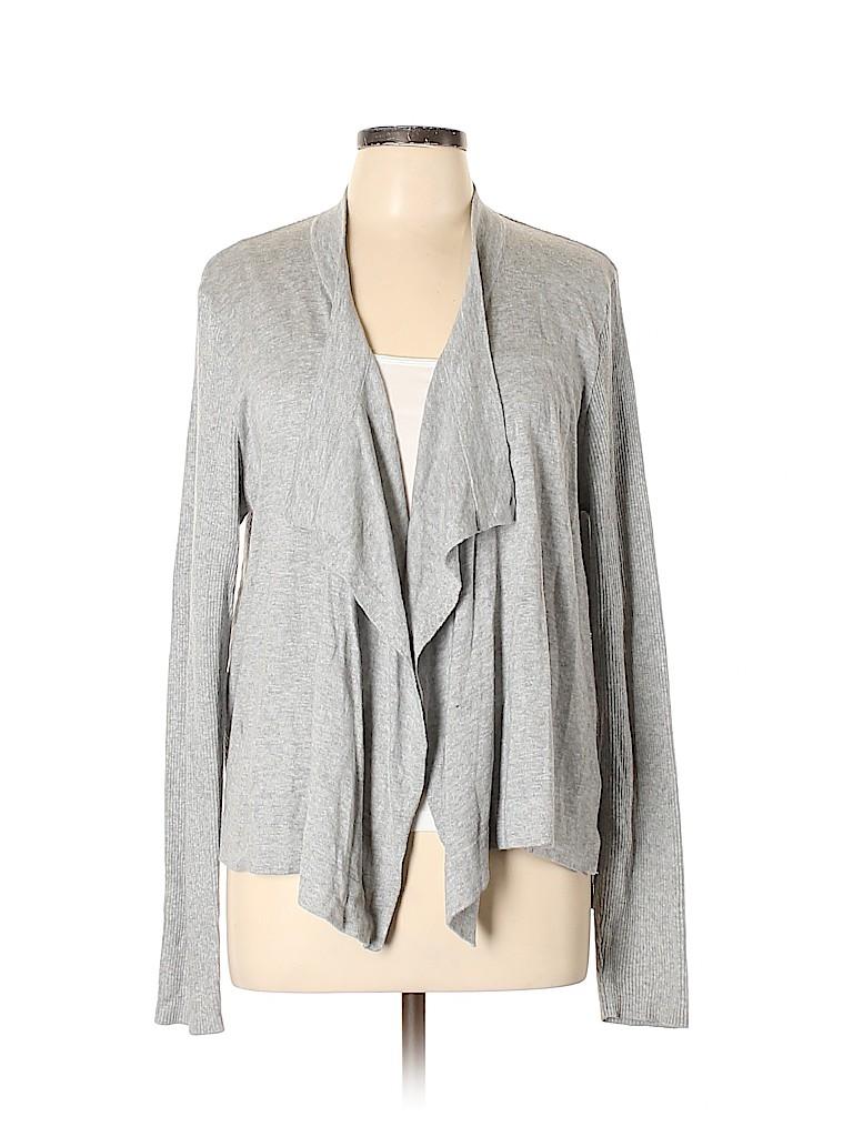 Verve Ami Women Cardigan Size L