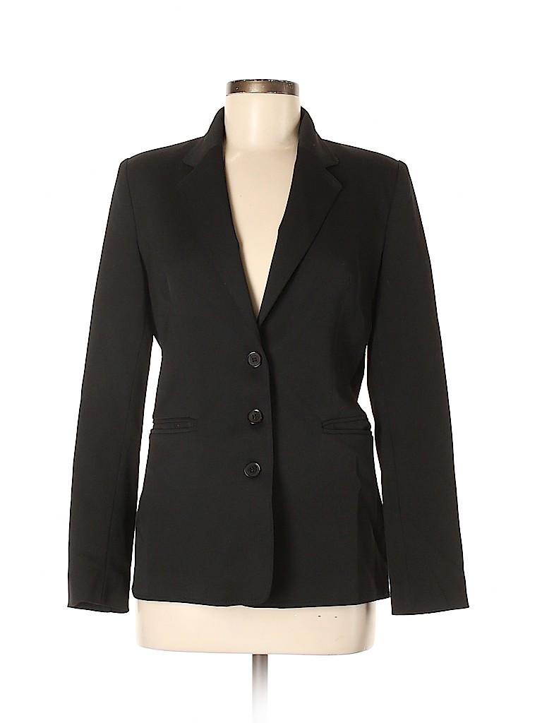 Vertigo Paris Women Blazer Size M