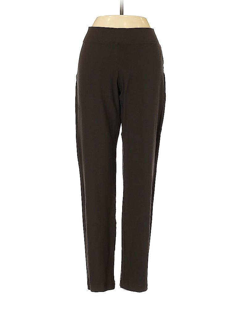 Eileen Fisher Women Casual Pants Size S (Petite)