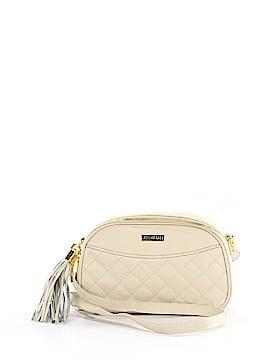 b61bd73f65c Joy And Iman Handbags On Sale Up To 90% Off Retail