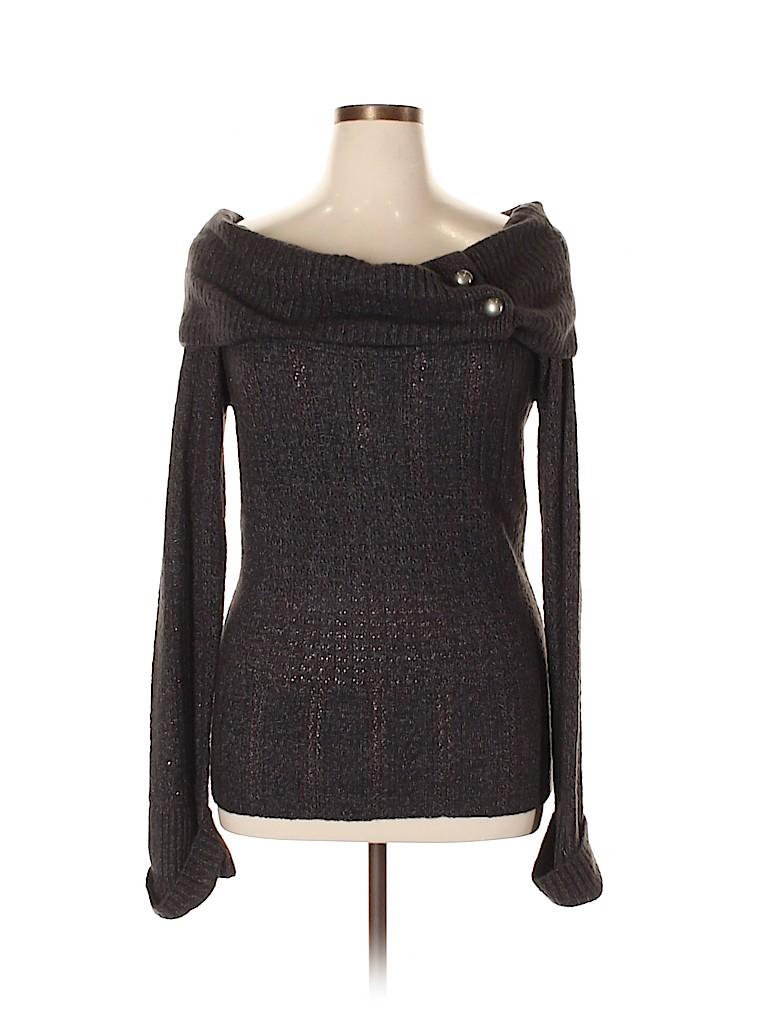 Nine West Women Pullover Sweater Size XL