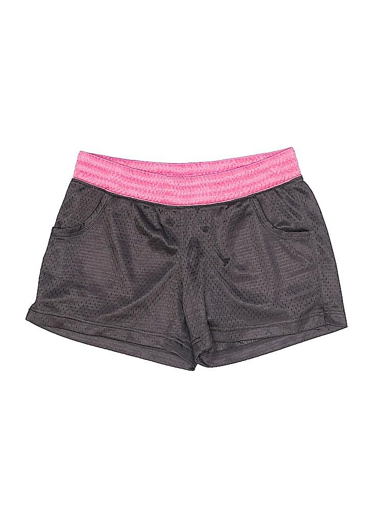 Bcg Women Athletic Shorts Size M