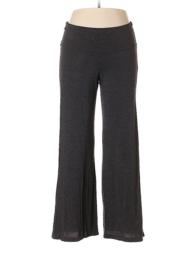 Popana Women Casual Pants Size 1X (Plus)