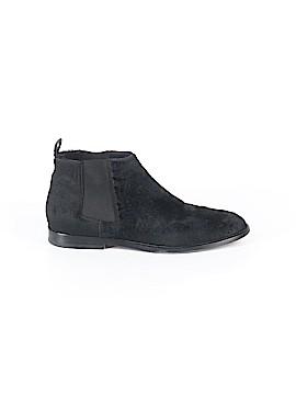 Jenni Kayne Ankle Boots Size 40 (EU)