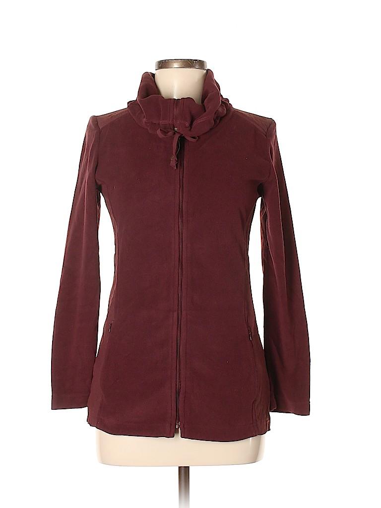 Royal Robbins Women Fleece Size XS