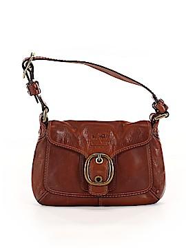 ae216e8f17 Coach Handbags On Sale Up To 90% Off Retail | thredUP