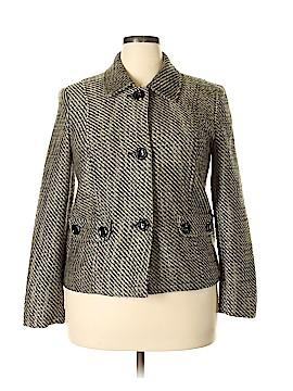 0658922b75b Women s Blazers On Sale Up To 90% Off Retail