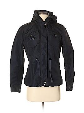 12d9602dee3d3 J. Crew Coat Size 4